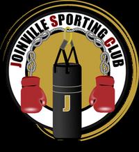 Club Sports de combat